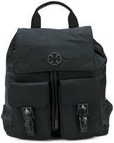 Tory Burch Quinn backpack