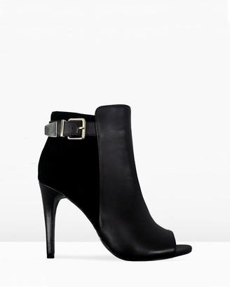 Iris Footwear Madisyn