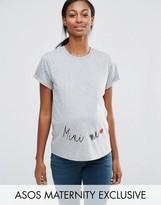 Asos Mini Me T-Shirt