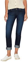 AG Adriano Goldschmied Stilt Denim Skinny Jeans