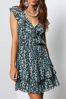 Tart Esmeralda Dress