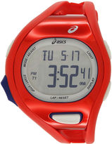 Asics AR07 Runner Red Watch-CQAR0706Y
