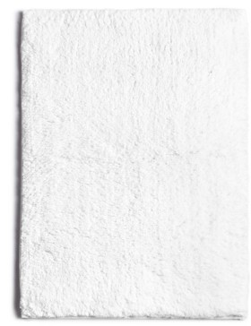 """Hotel Collection Turkish 18"""" x 25"""" Bath Rug, Created for Macy's Bedding"""