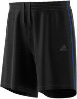 "adidas Men's 7"" ClimaLite® Running Shorts"