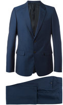 Prada notched lapel two-piece suit