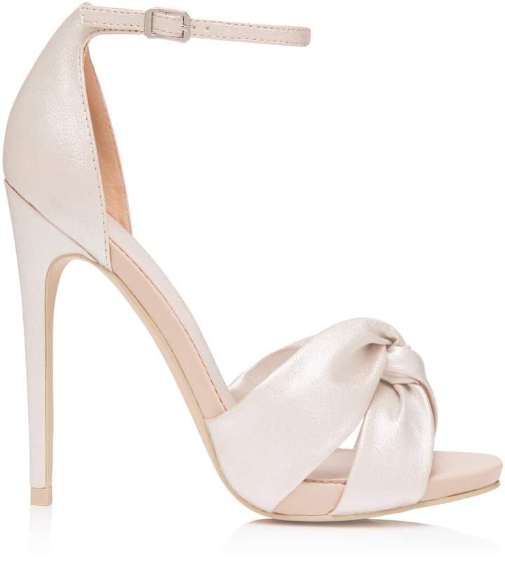 Beige Women Forever Shoes Tjlkc1f For Australia New Shopstyle b6fyvY7g