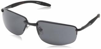 Dockers S08019ldm009 Rimless Sunglasses