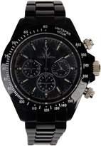 Toy Watch TOYWATCH Wrist watches - Item 58037341
