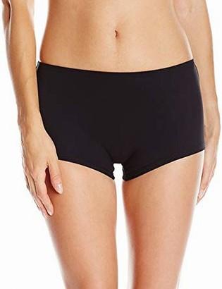 Gottex Women's Boyshort Swimsuit Bottom