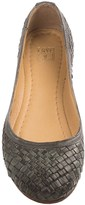 Frye Carson Dipped Flats (For Women)