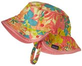 Patagonia Baby Little Sol Hat