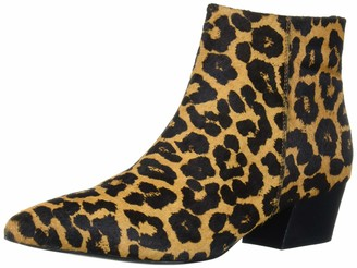 Seychelles Women's What You Need Ankle Boot