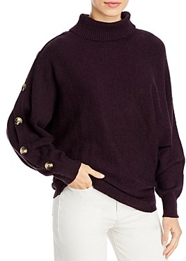 BeachLunchLounge Tenley Dolman Sleeve Sweater