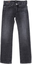 Notify Jeans Denim pants - Item 42614069