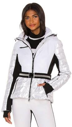 Erin Snow Kat Jacket