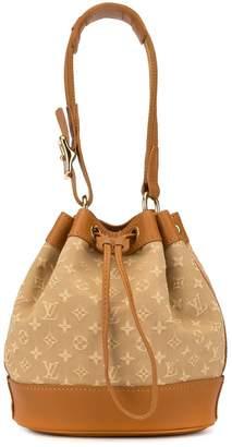 Louis Vuitton Pre-Owned Noelle bucket bag