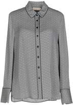 Tory Burch Shirts - Item 38642003