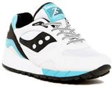 Saucony Shadow 6000 Running Shoe