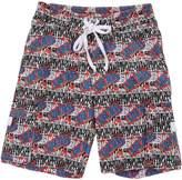 BTS BACK TO SCHOOL by PARABRISE Swim trunks - Item 47173409