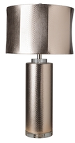 Surya Cavallo Table Lamp