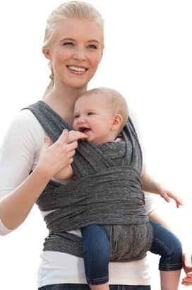 Boppy ComfyFit Baby Carrier