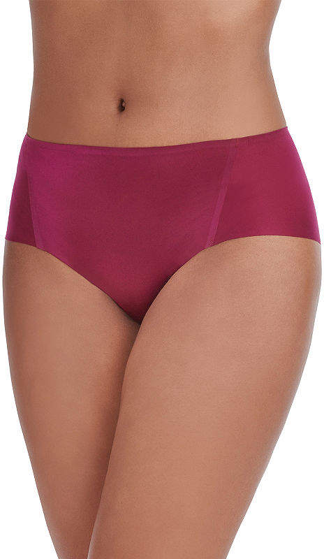 806e80524 Vanity Fair Panties - ShopStyle
