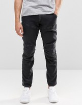 G-star 5620 3d Sport Tapered Trouser