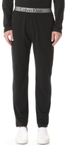 Calvin Klein Underwear Customized Stretch Lounge Pants