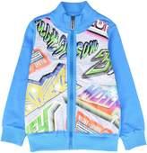 Moschino Sweatshirts - Item 37998087