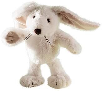 Camilla And Marc Rudolph Schaffer Rabbit Peppone Soft Toy (34 cm)