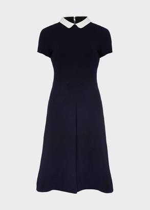 Hobbs Ponte Adele Dress