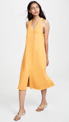 Rachel Comey Buxton Dress