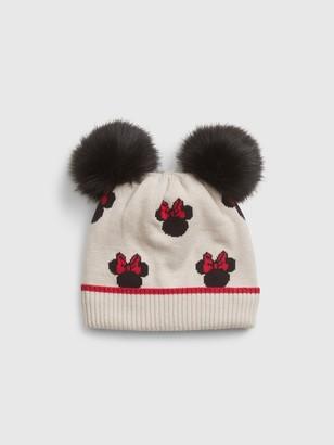 Disney babyGap | Mickey Mouse Beanie