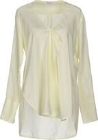 Dondup Shirts - Item 38664593