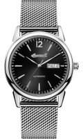 Ingersoll Mens The New Haven Automatic Watch I00505