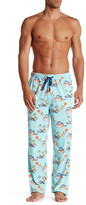 Tommy Bahama Tropical Print Lounge Pant