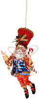 "Mark Roberts Nutcracker Ballet Fairy 6"" Ornament"