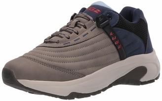 Lugz Men's Gait Classic Low Top Fashion Sneaker