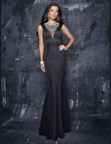 Nina Canacci - 9115 Dress