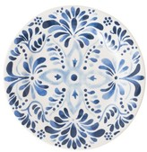 Juliska Wanderlust Collection - Iberian Journey Ceramic Salad/dessert Plate