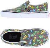 Vans Low-tops & sneakers - Item 11239488