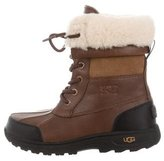 UGG Kids' Butte II Snow Boots