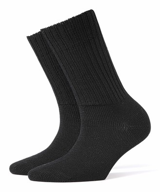 Burlington Women Plymouth socks 1 pair UK size 3.5-7 (EU 36-41)