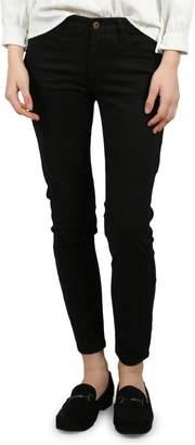 Molly Bracken Lili Sidonio Stretch Jeans