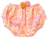 Louise Misha Blossom Printed Bloomers