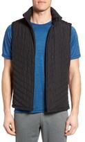 Zella Men's Zelfusion Vest