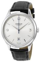 Montblanc Heritage Chronometrie Watch, 38-40mm
