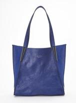 Nicole Miller Tres Bon Tote Bag