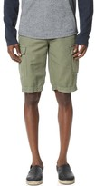 AG Jeans The Bunker Cargo Shorts