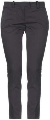 Malloni I I Casual trouser